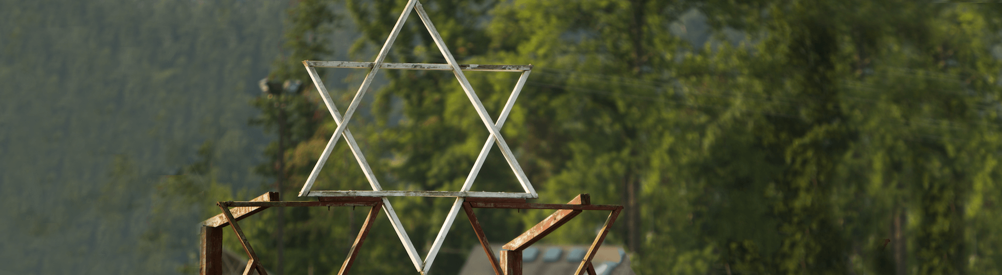 At EKC, we live Jewish<br/>valuesandtraditions