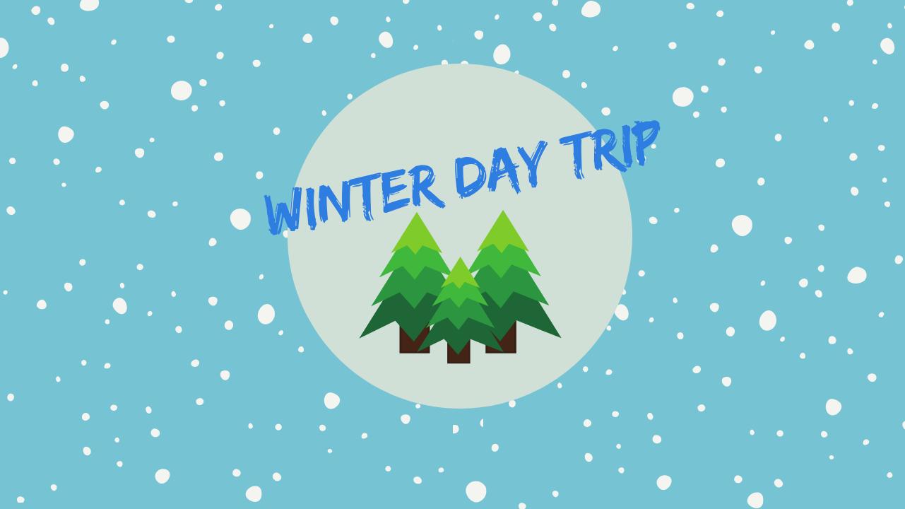 winter day trip (2)